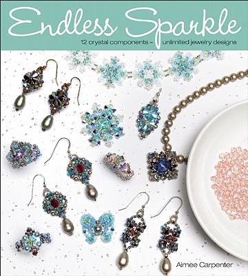 Endless Sparkle By Carpenter, Aimee